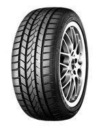 Opony Falken Euro All Season AS200 185/65 R15 88H
