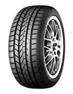 Opony Falken Euro All Season AS200 195/55 R15 85H
