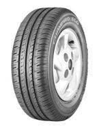 Opony GT Radial Champiro ECO 165/70 R13 79T