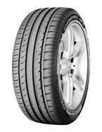 Opony GT Radial Champiro HPY 215/45 R17 91Y