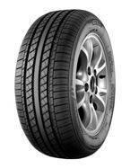 Opony GT Radial Champiro VP1 205/55 R16 91V