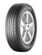 Opony General Altimax Comfort 185/65 R14 86H