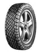 Opony General Grabber AT 265/70 R16 112T