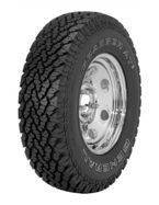 Opony General Grabber AT2 265/70 R17 115S