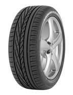 Opony Goodyear Excellence 225/45 R17 91W