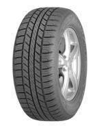 Opony Goodyear Wrangler HP ALL WEATHER 245/65 R17 107H