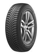 Opony Hankook Winter I*Cept RS W452 195/65 R15 91T