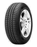 Opony Kingstar Road Fit SK70 195/65 R15 91T