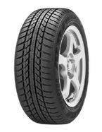 Opony Kingstar Winter SW40 Radial 195/60 R15 88T