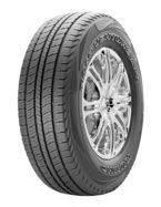 Opony Kumho Road Venture APT KL51 235/75 R15 104/101S
