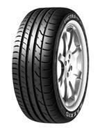 Opony Maxxis VS-01 Victra Sport 235/35 R19 91Y