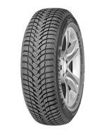 Opony Michelin Alpin A4 215/40 R17 87V