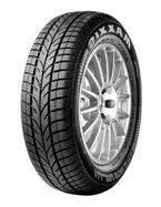 Opony Michelin CrossClimate 185/65 R15 92T