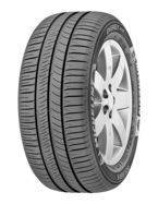 Opony Michelin Energy Saver 195/55 R16 87W