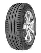 Opony Michelin Energy Saver+ 215/65 R15 96T