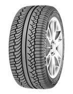 Opony Michelin Latitude Diamaris 275/40 R20 102W