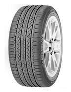 Opony Michelin Latitude Tour HP 255/55 R18 109V
