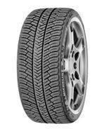 Opony Michelin Pilot Alpin PA4 245/45 R19 102W
