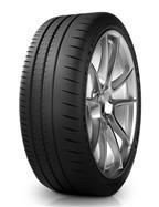 Opony Michelin Pilot Sport Cup 2 245/35 R20 91Y
