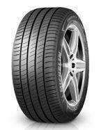 Opony Michelin Primacy 3 215/45 R17 91W