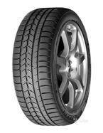 Opony Nexen Winguard Sport 205/40 R17 84V
