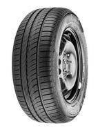 Opony Pirelli Cinturato P1 Verde 175/70 R14 88T