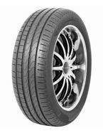 Opony Pirelli Cinturato P7 All Season 215/60 R17 100V