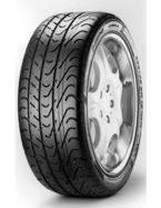 Opony Pirelli P Zero 255/40 R17 94W