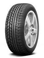 Opony Pirelli P Zero Asimmetrico 255/40 R19 96Y