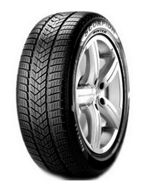Opony Pirelli Scorpion Winter 255/50 R20 109V