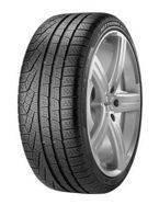 Opony Pirelli Winter SottoZero Serie II 225/45 R17 91H