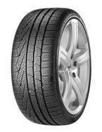 Opony Pirelli Winter SottoZero Serie II 235/45 R17 97V