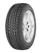 Opony Semperit Speed-Grip 2 225/50 R17 98H