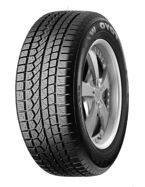 Opony Toyo Open Country Winter 235/60 R17 102H