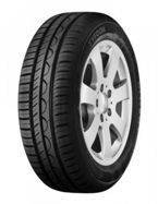 Opony Tyfoon Connexion 2 165/70 R13 79T