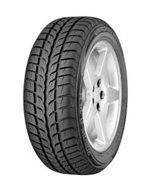Opony Uniroyal MS Plus 66 205/50 R17 93V