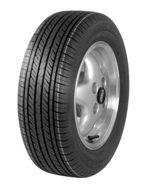 Opony Wanli S 1023 205/60 R15 91H