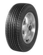 Opony Wanli S 1023 225/60 R16 102V