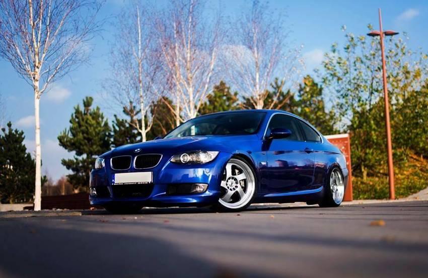 BMW F10 6 F06 7 F01 X3 F25 X5 E70 F15 X6 Felgi 18