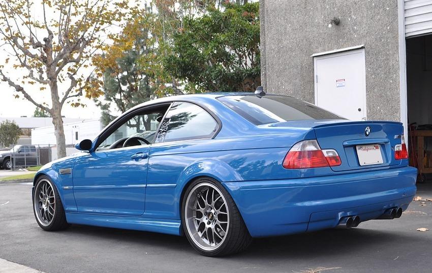 FELGI 18'' 5X120 BMW 5 6 7 E39 E60 E38 E65 E63 F06