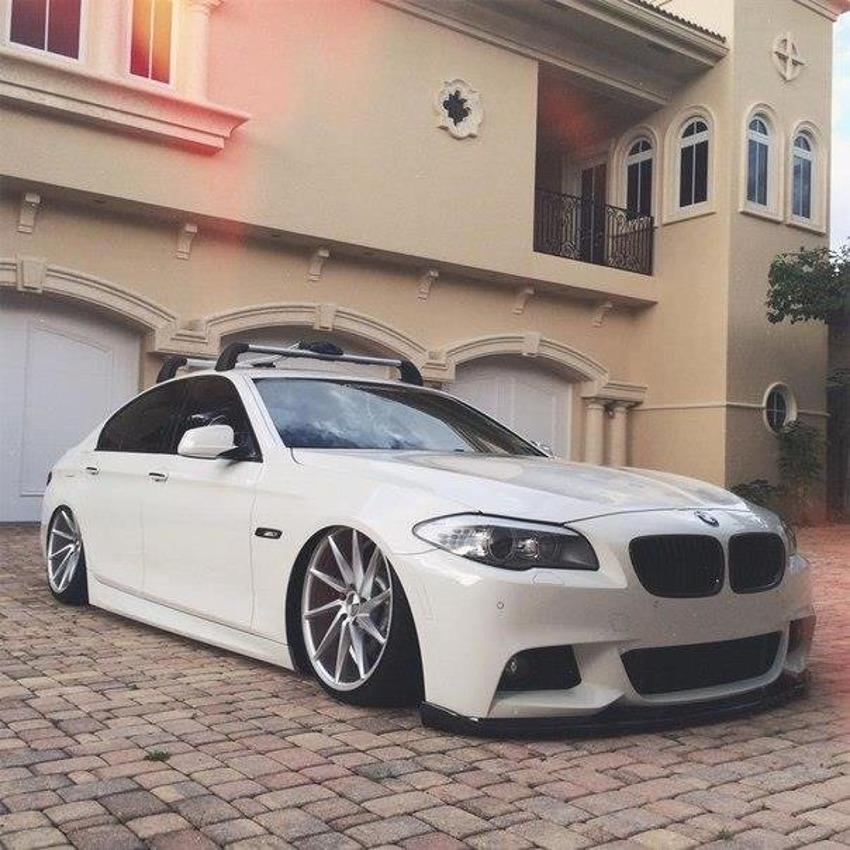 FELGI 19'' 5X120 BMW 3 F30 5 F10 7 F01 X5 F15 X6