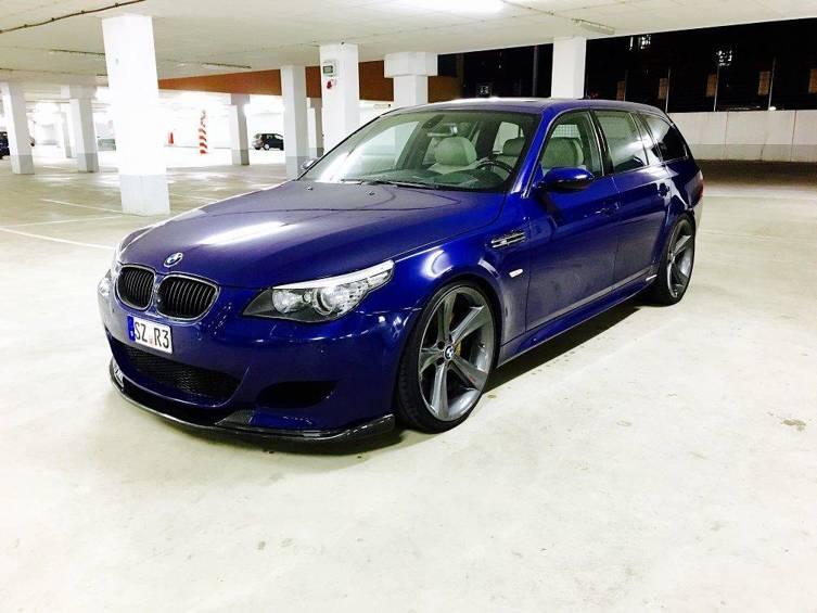 """NOWE FELGI 20"""" 5X120 BMW X1 X3 X5 X6"""