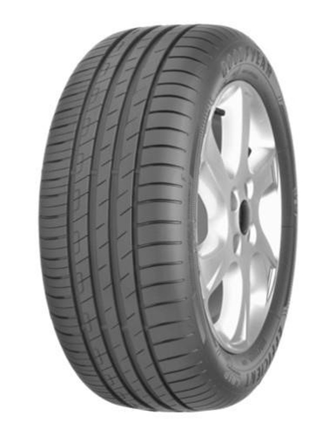 Opony Goodyear EfficientGrip Performance 215/55 R16 97W