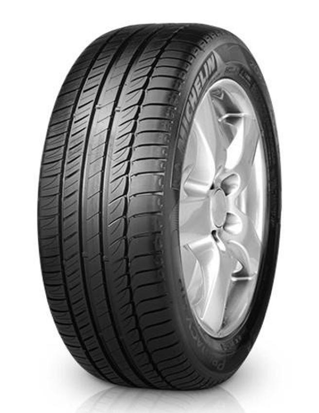 Opony Michelin Primacy HP 205/55 R16 91H