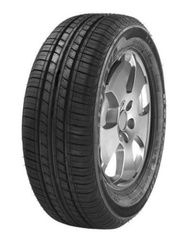 Opony Minerva 109 165/60 R15 81T