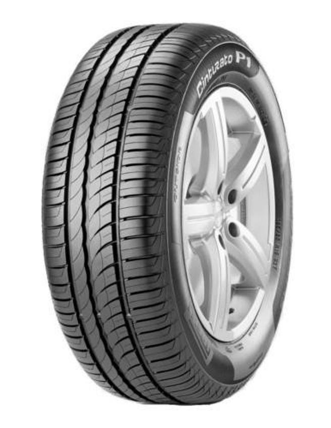 Opony Pirelli Cinturato P1 195/60 R15 88H