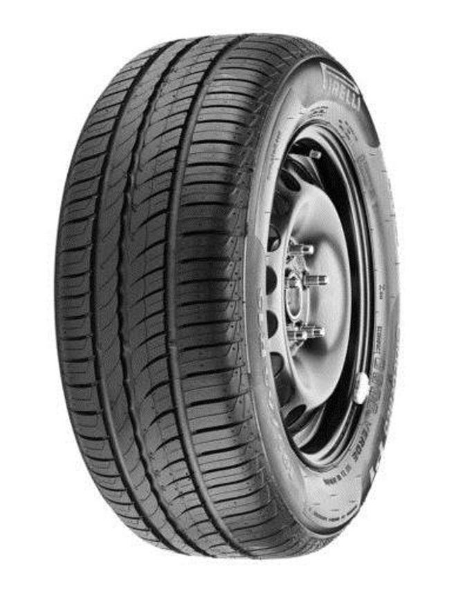 Opony Pirelli Cinturato P1 Verde 205/55 R16 91H
