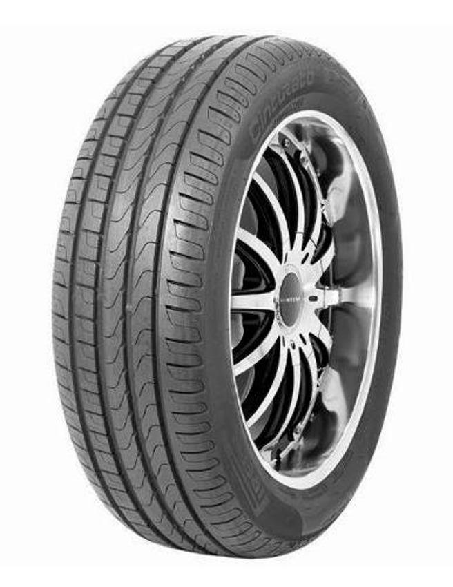 Opony Pirelli Cinturato P7 All Season 225/45 R17 94V