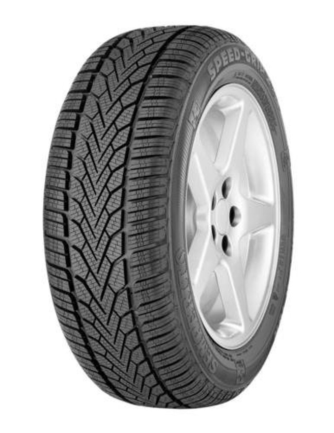 Opony Semperit Speed-Grip 2 205/55 R16 94H
