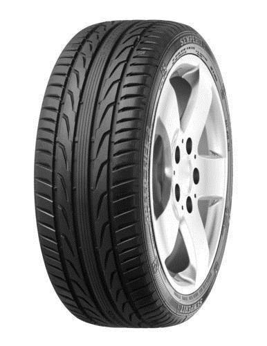 Opony Semperit Speed - Life 2 235/45 R18 98Y